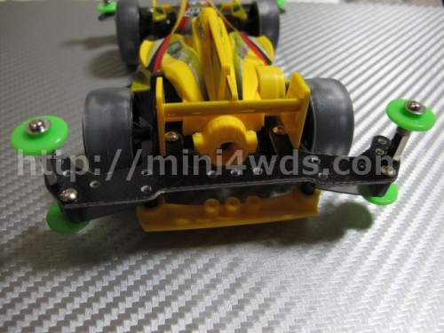 20160409-ar-first-try-parts-set09