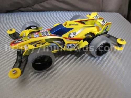 20160409-carbon-wheel01