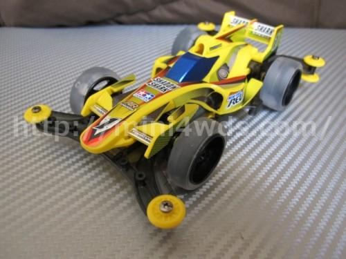 20160409-carbon-wheel02