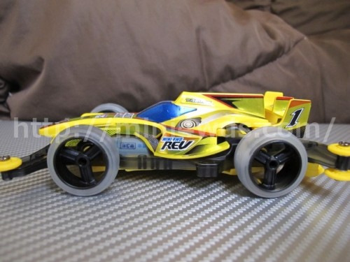 20160409-carbon-wheel03