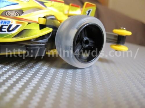 20160409-carbon-wheel05