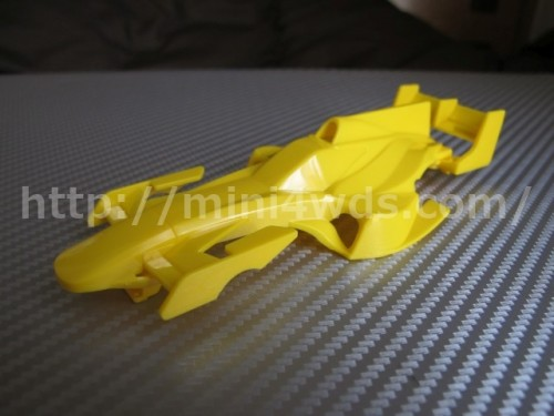 20160409-yellow-shark-build01