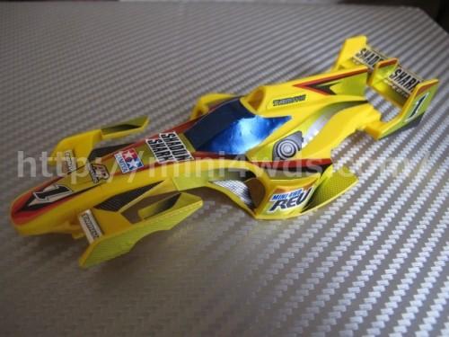 20160409-yellow-shark-build03